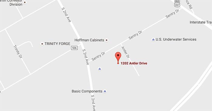 Texas auto liquidators / Anheuser busch fairfield california