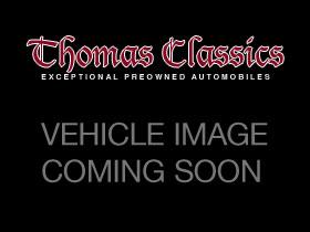 2004 Ford Thunderbird Premium in Akron, Ohio