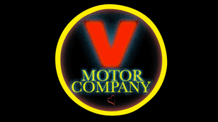 Valentine Motor Company