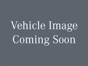 2003 Cadillac CTS  in Sacramento, California